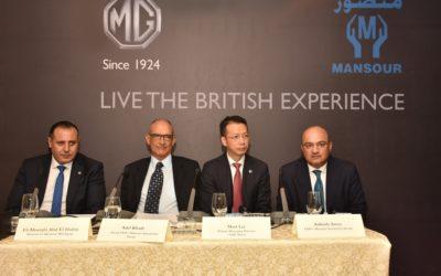 Mansour – MG 13-8-2018 v3 PRL