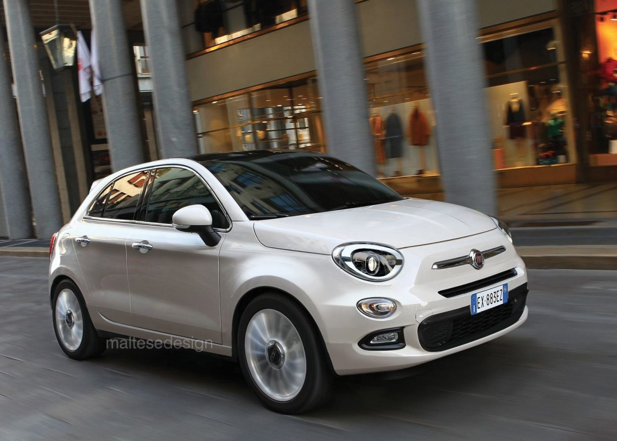 2019-fiat-500x-look-wallpaper