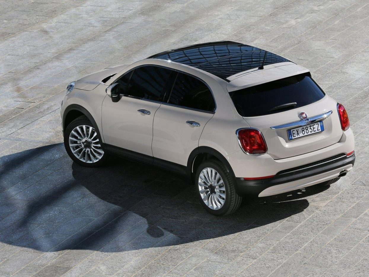 2019-fiat-500x-top-high-resolution