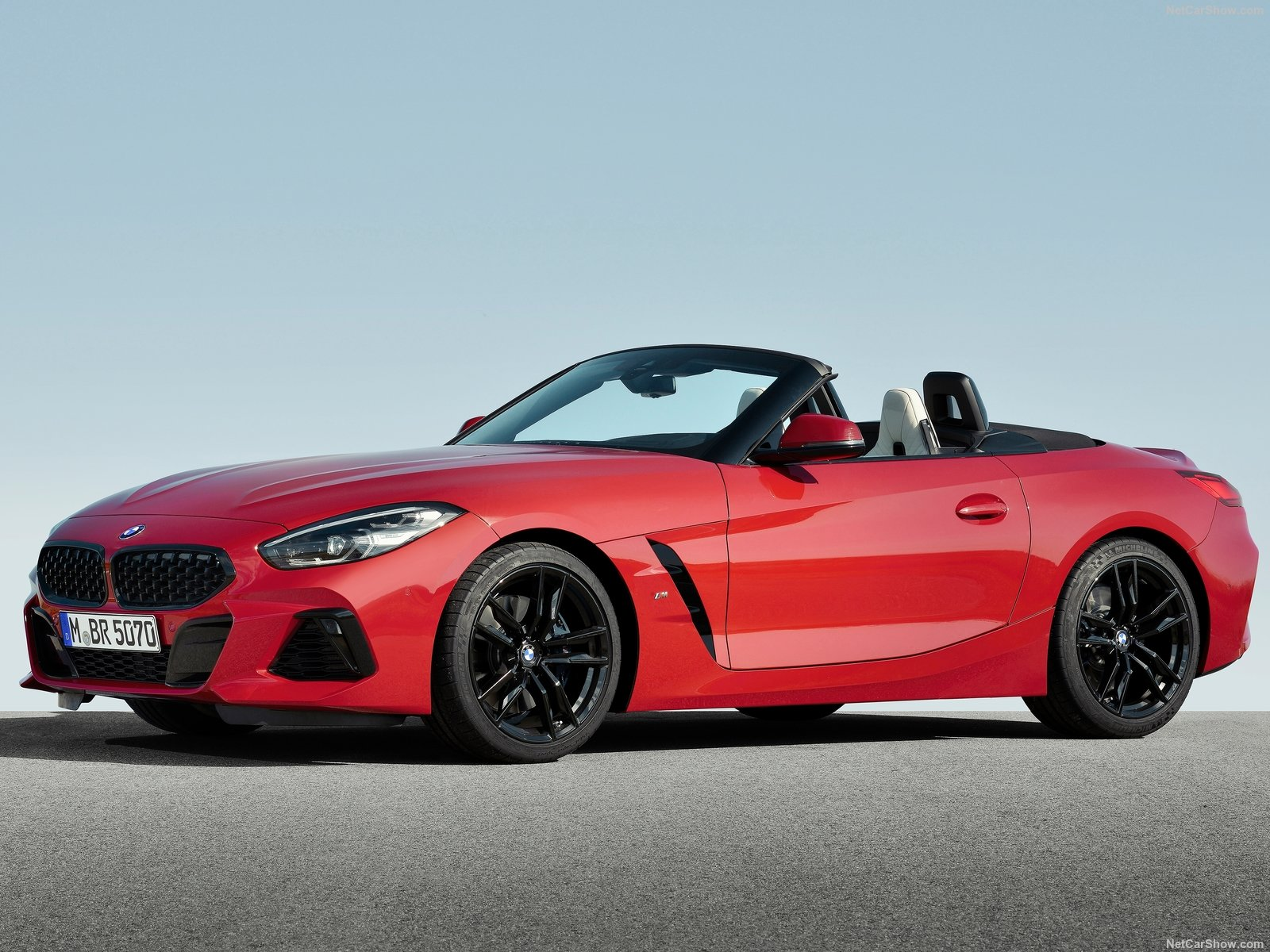 BMW-Z4_M40i_First_Edition-2019-1600-02
