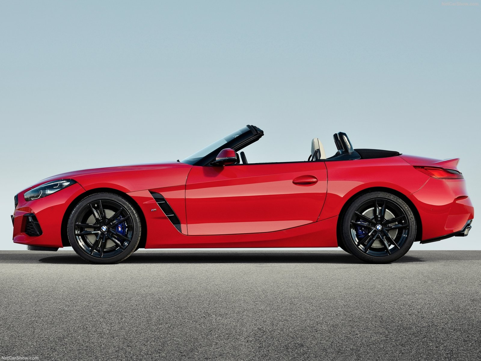 BMW-Z4_M40i_First_Edition-2019-1600-05