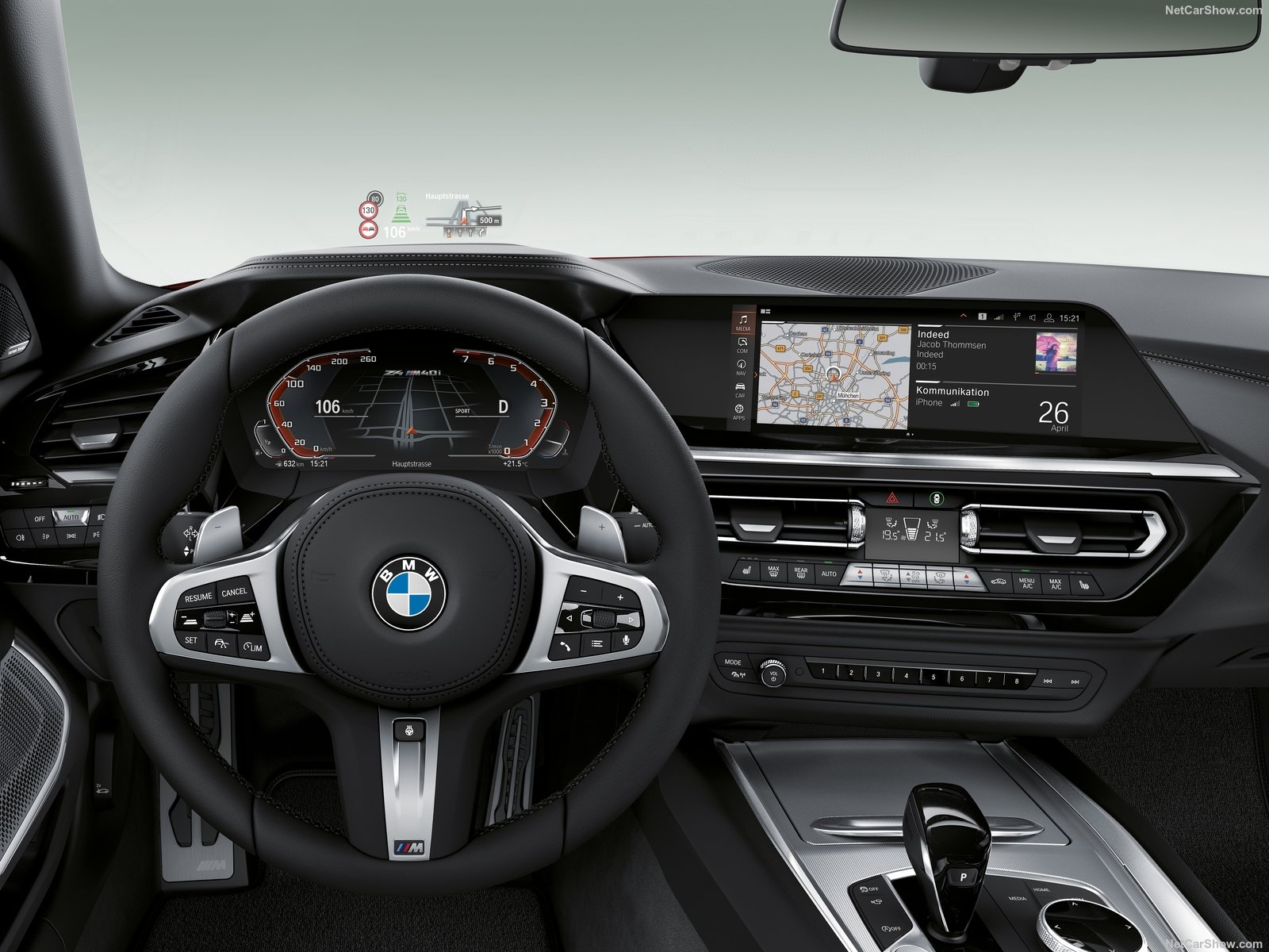 BMW-Z4_M40i_First_Edition-2019-1600-0c (1)
