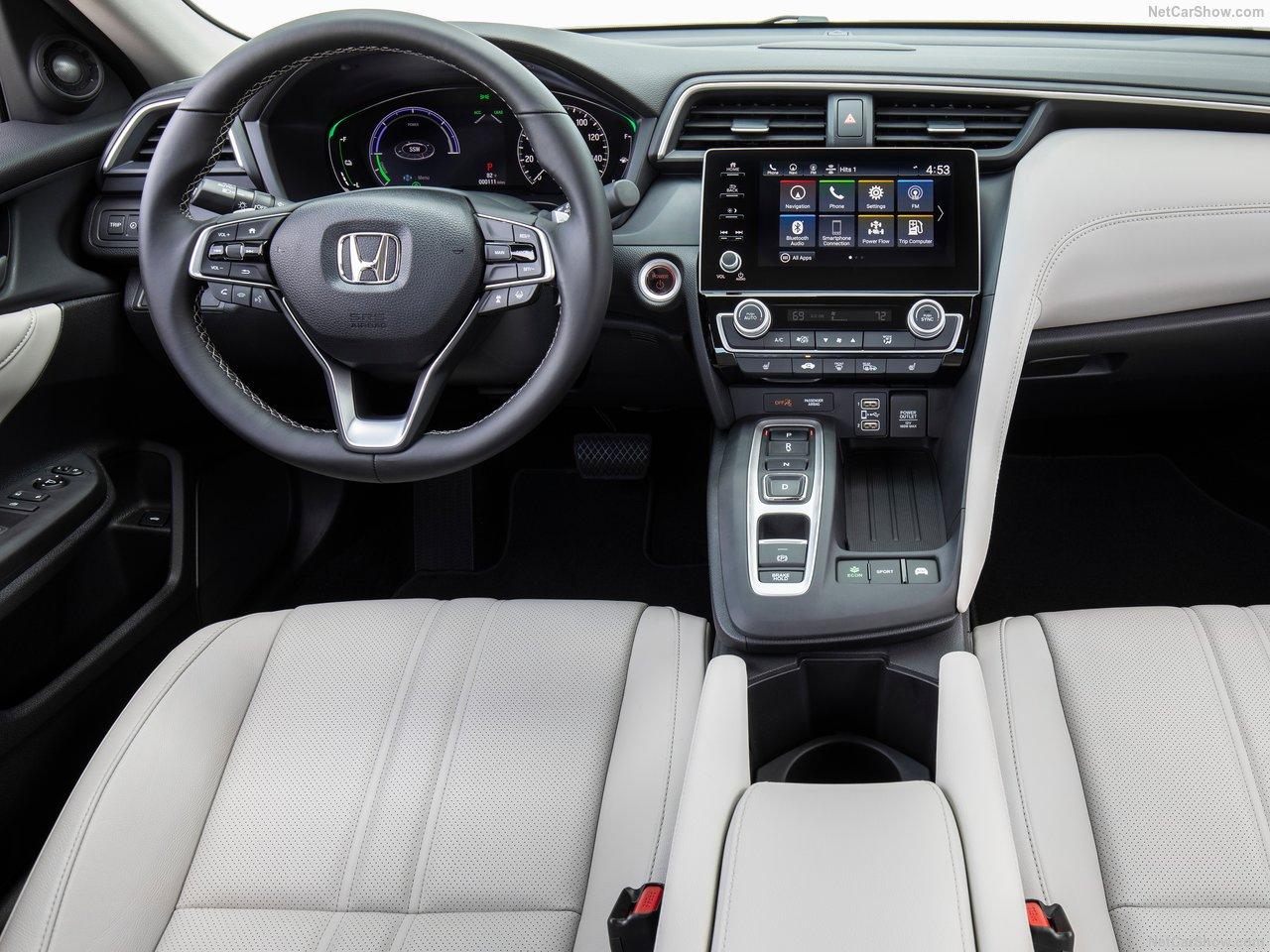 Honda-Insight-2019-1280-41