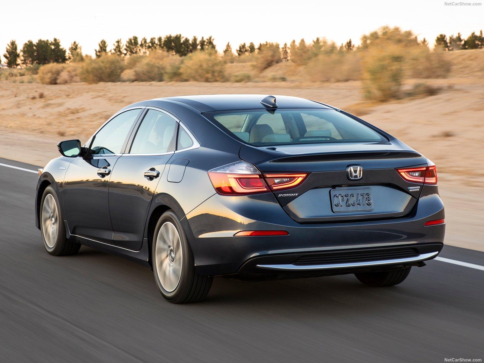 Honda-Insight-2019-1600-33