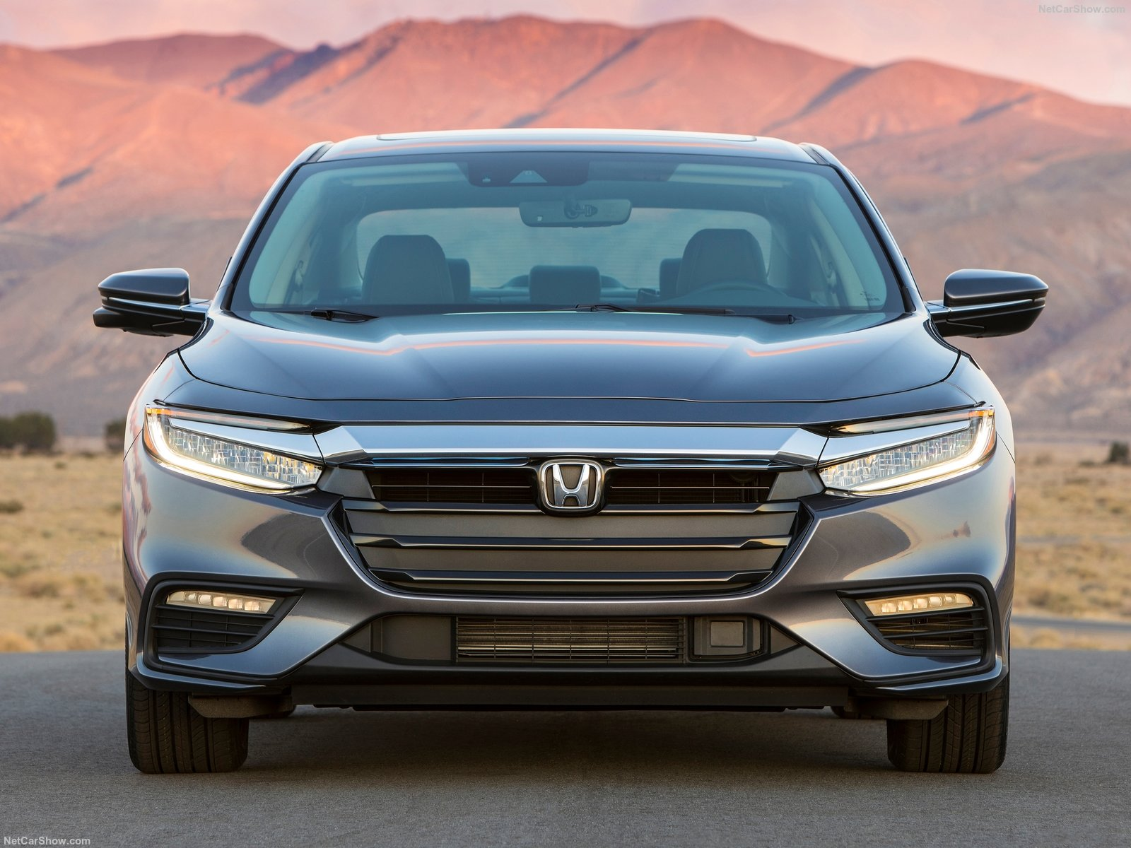 Honda-Insight-2019-1600-3a