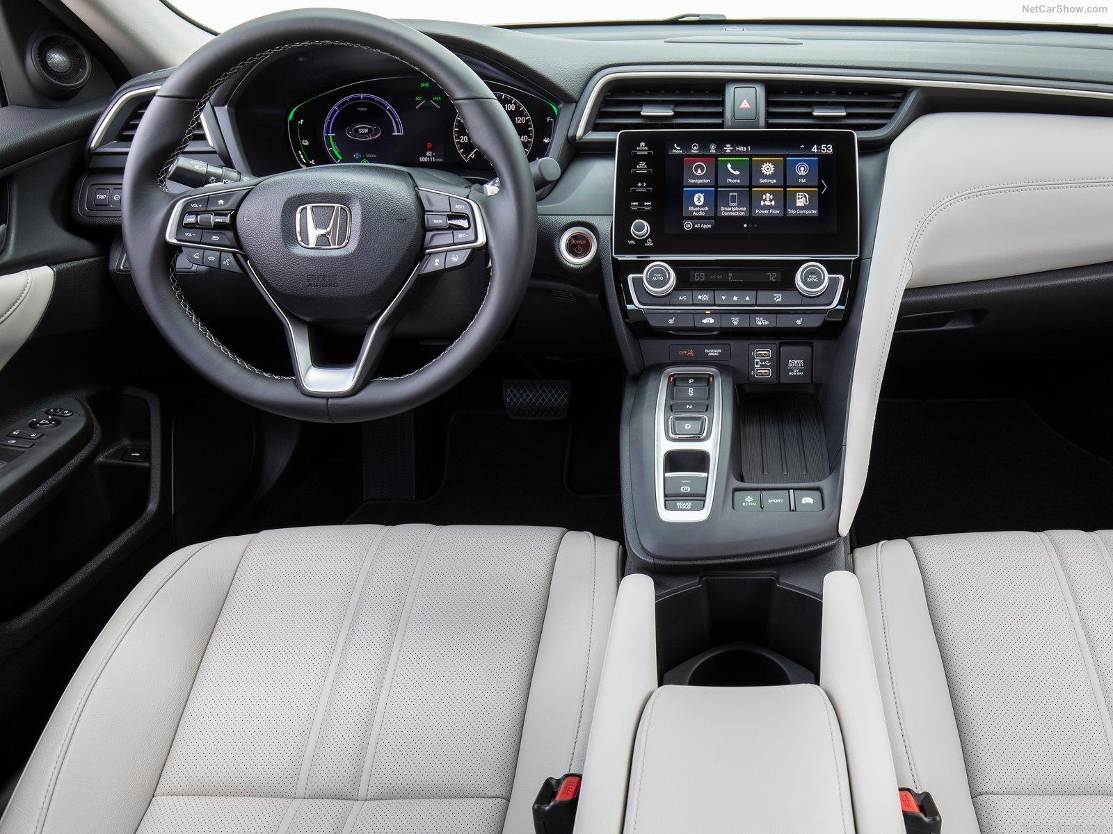 Honda-Insight-2019-1600-41