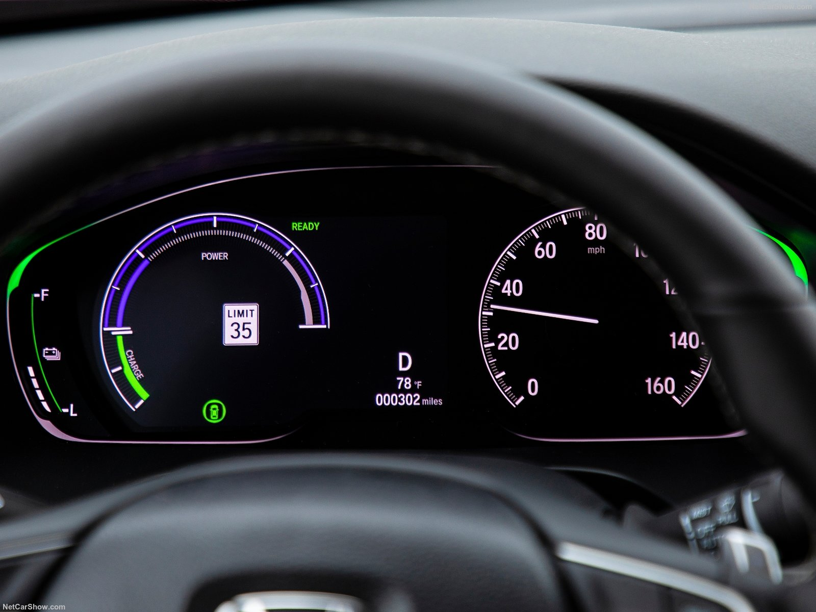 Honda-Insight-2019-1600-59