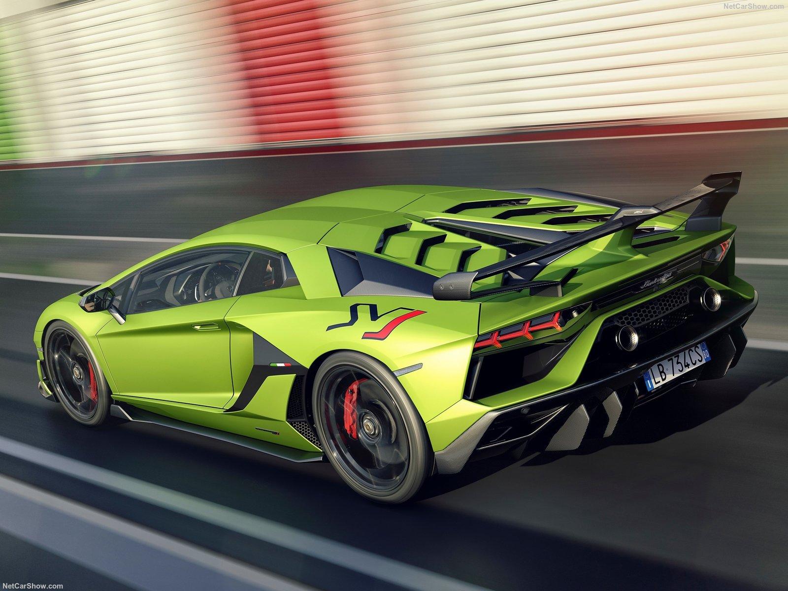 Lamborghini-Aventador_SVJ-2019-1600-07