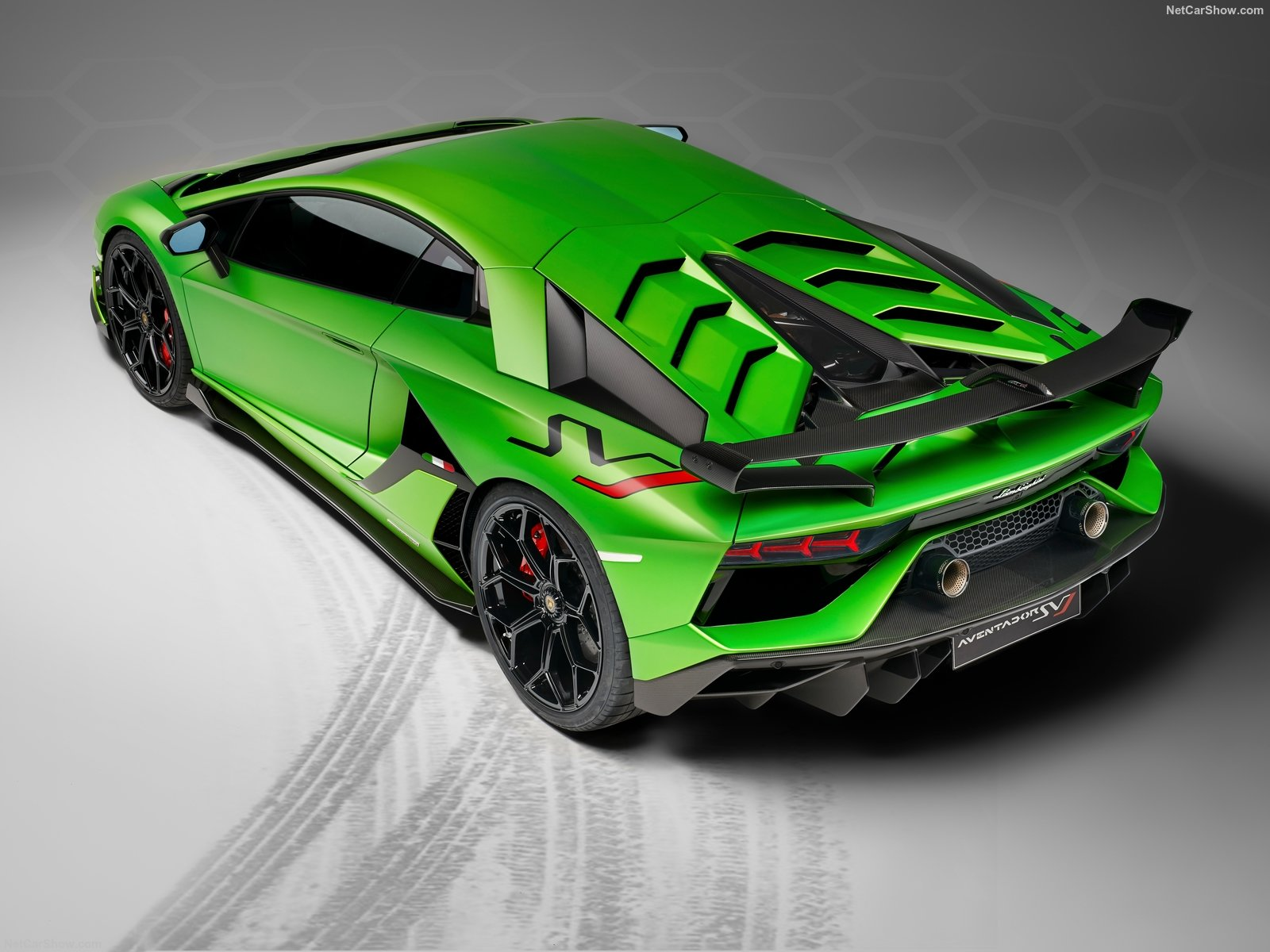 Lamborghini-Aventador_SVJ-2019-1600-0d