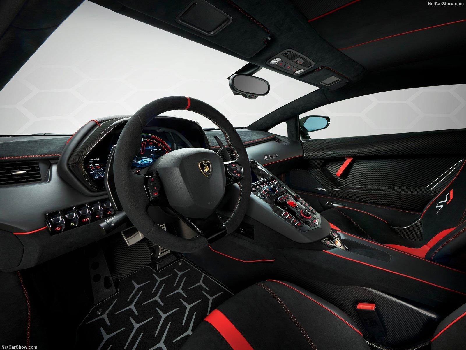 Lamborghini-Aventador_SVJ-2019-1600-16