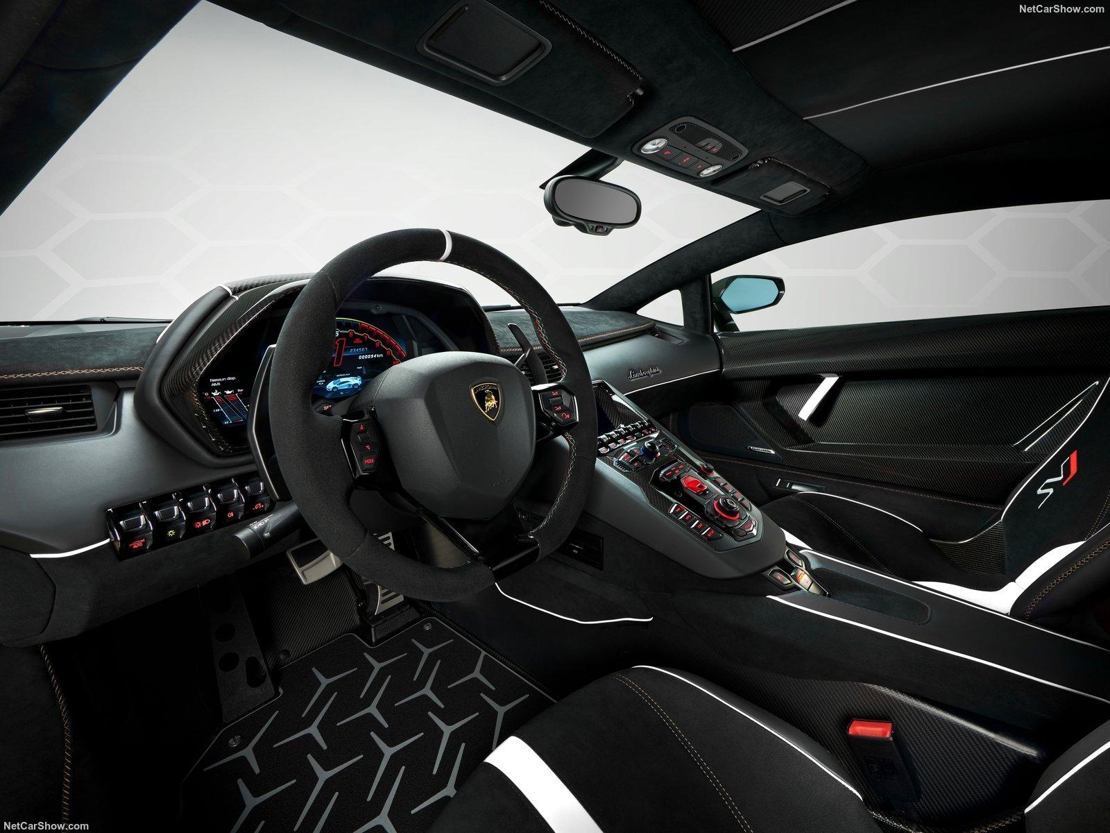 Lamborghini-Aventador_SVJ-2019-1600-17