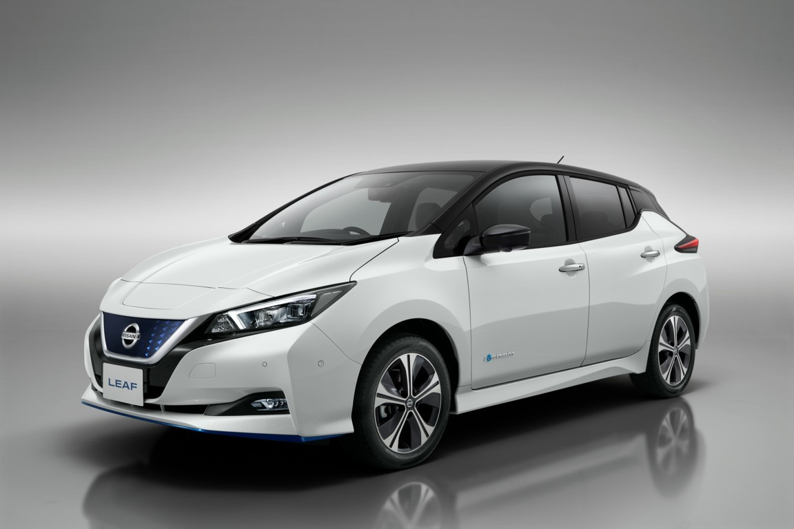 Nissan LEAF 02-source (FILEminimizer)