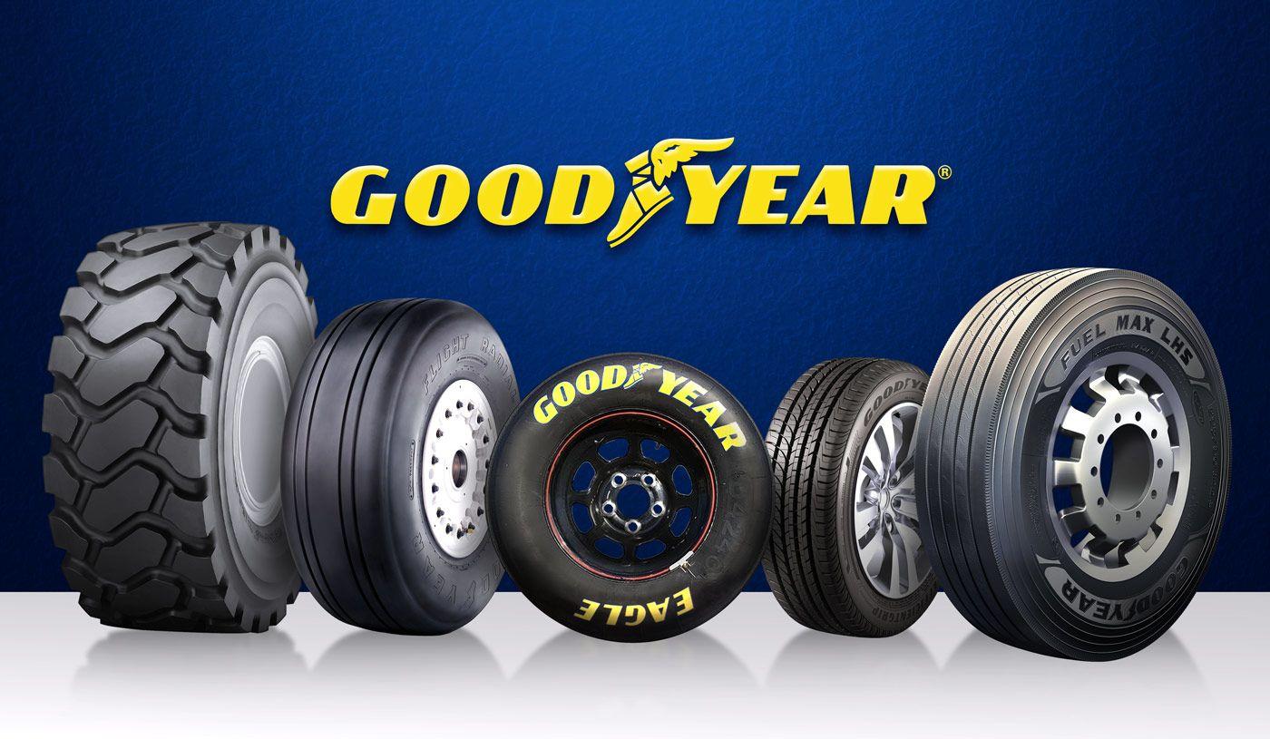 Tire-Variety-Graphic-White