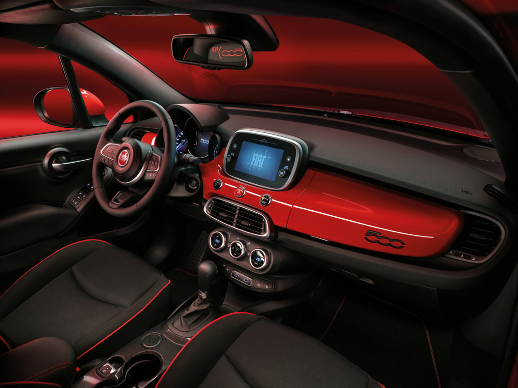 New 500X (RED) (4) (FILEminimizer)